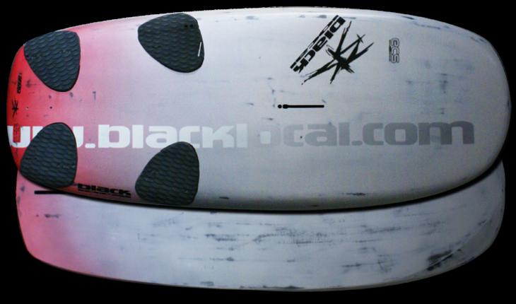 Foil Board 2018  134 l  218x82  8.8kg construction sand. epoxy dyneema /carbone spécial box Foil Carb. renforcé. Foil Board 2018   154 l  220x92  9.2kg