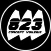 823-concept